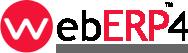 WebERP4